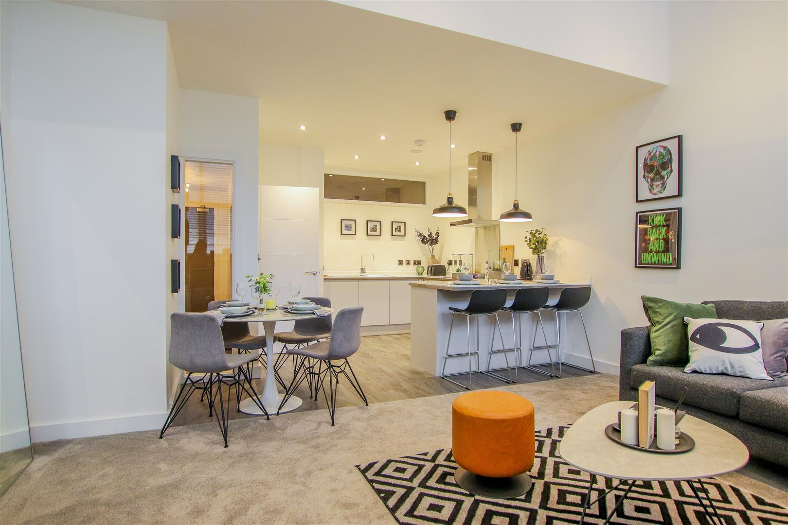 2 Bedroom Apartment For Sale - 26.JPG